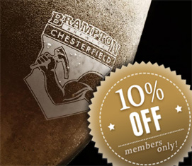 10% off draught beer